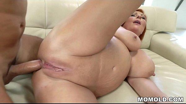 Phat anal sex