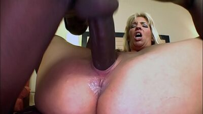 BANGBROS – Blonde Babe Jordan Kingsley Gets Her Big Ass Fucked By Ice Cold