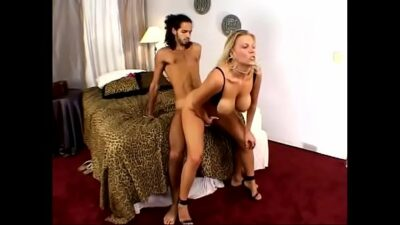 Sexy MILF Xana Star eats meaty dick then rides neighbor to get her smooth ass fucked