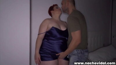 Anal In The Dark. Makeup dribbles down her cheek as Amor intensely suck dick ass-to-mouth; she…