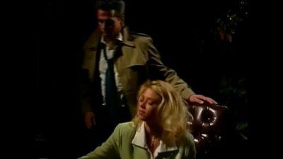 Film: Investigatore del cazzo part 2 – Peter North & Jenna Jameson