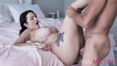 Married the wrong sister (Sis In Law Does Anal On My B'day) – Joselyn James